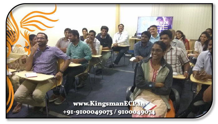 Corporate Training Hyderabad Soft Skills Training Hyderabad Voice and Accent Training Hyderabad Train The Trainer Hyderabad Kingsman Elite Corporate Professionals